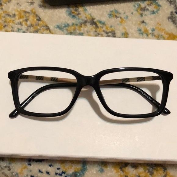 17935ca4094 Burberry Accessories - Burberry Eyeglasses ❤ ❤️